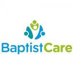 Baptist Care